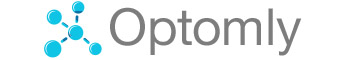 Optomly-logo_360pix_wide.jpg