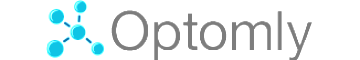 cropped-Optomly-logo_360pix_wide.png