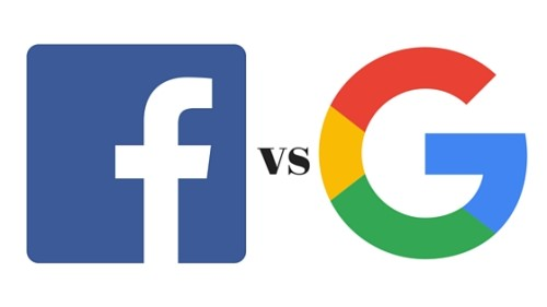Optometry Marketing: Facebook vs. Website