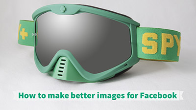 Images for Optometry Social Media Marketing